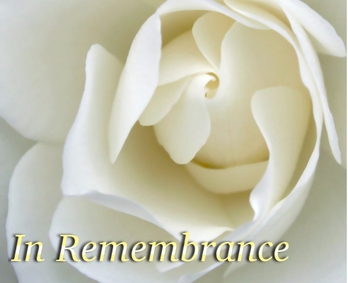 Remembrance Loved One Wwwpicswe Inspiration Quotes About Death Of A Loved One Remembered